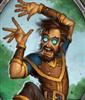 ApprovedWorkman's avatar