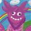 Fluxflashor's avatar