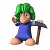 lemmingpop's avatar