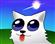 dristan3589's avatar