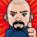 unkiwii's avatar