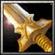 CarnageTime's avatar