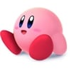 SS4A's avatar