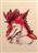 FoxEternal's avatar
