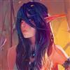 merletta's avatar