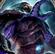 Ekagra's avatar