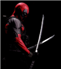 WadeWilson's avatar