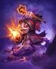 oloklo's avatar