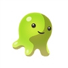 luckydiamondcat's avatar