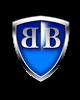 user-9541185's avatar
