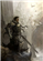 snortsback's avatar