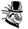 MrCheezles's avatar