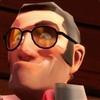 GENERICPRO's avatar