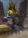 user-16790976's avatar