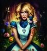 user-24516127's avatar