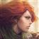 user-20127535's avatar