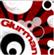 glurman's avatar