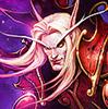 Garrrou's avatar