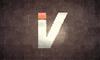 infraredvenom's avatar