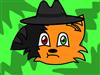darkraptor777's avatar