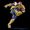 knoll6's avatar