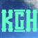 KilogramHours's avatar