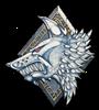 g0dAri3s's avatar