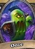 Bavianse's avatar