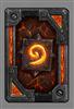 Noyandy's avatar