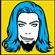 JonyTrap's avatar
