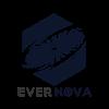 EverNovaHS's avatar