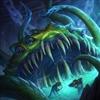 user-11495920's avatar