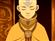 enigmatic96's avatar