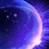 Chronosphere2288's avatar