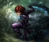 nx0nz's avatar