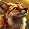MaxxFoxx's avatar