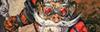 TehTinkMaster's avatar