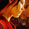 helcian's avatar