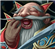 Chirpes's avatar