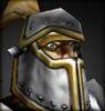 GuardThomas's avatar