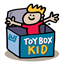 ToyBoxKid's avatar