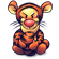 Freddie's avatar