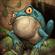filosofrog's avatar