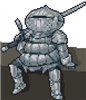 zodiakal's avatar