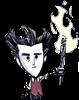 ZakTryingToDive's avatar