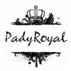 PadyRoyal's avatar