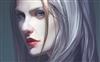 LethalSiren's avatar