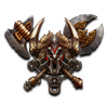 Bheema2's avatar