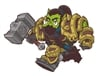 Nolleb's avatar