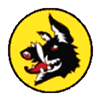 Pollenz's avatar